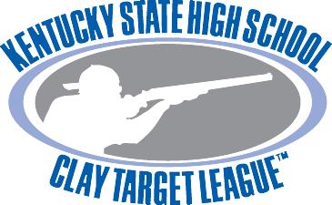 KY-Clay-Target-Logo