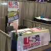 USA-conference-booth