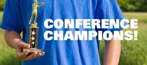Champions-Banner
