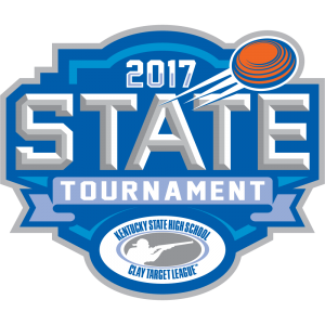 2017-State-Tournament-Final-Logo_Kentucky