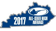 ky-2017-all-state-patch