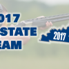 ky-all-state-2017
