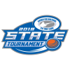 2018-State-Tournament-Logo_Kentucky