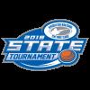2018-State-Tournament-Logo_Kentucky