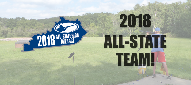 KY All-State